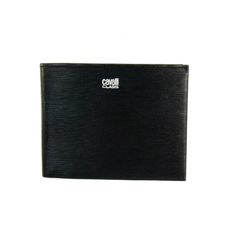 Cardholder Wallet // Black