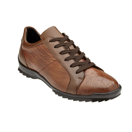 Arena Shoes // Honey (US: 8)