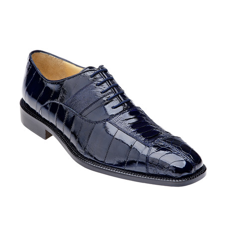 Mare Shoes // Navy (US: 8)