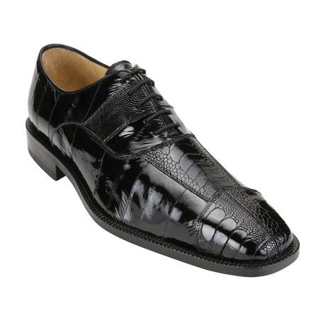 Mare Shoes // Black (US: 8)