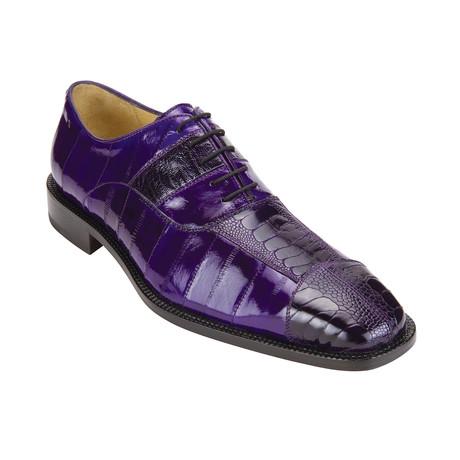 Mare Shoes // Purple (US: 8)