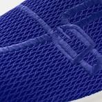 Tangerine 7 Stretch-Knit Sock Trainer // Blue (Euro: 40)