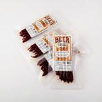 Beer Sticks // Set of 4