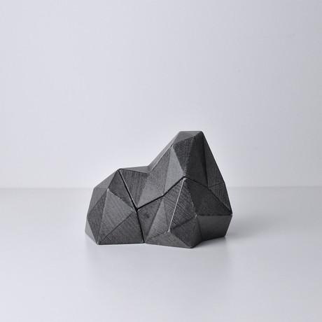Desk Object 01