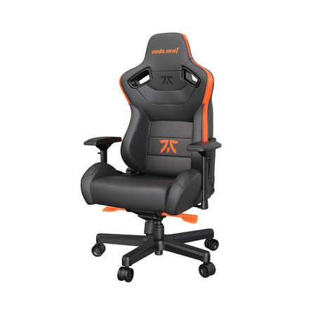 Fnatic Chair