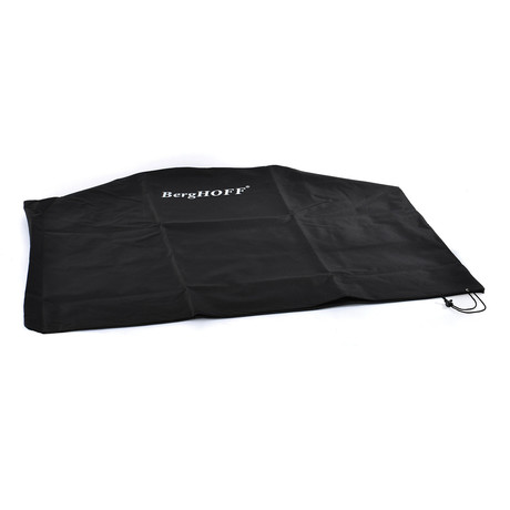 Outdoor BBQ Cover // Large
