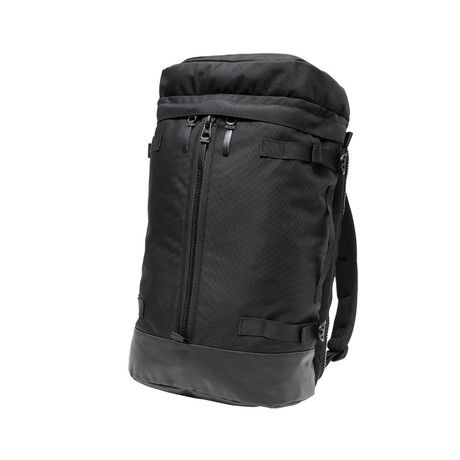 Hideout Pack