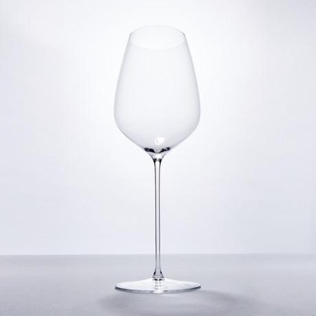 Riedel Max // Cabernet Sauvignon