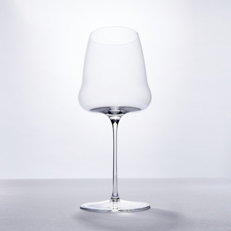Riedel Wine Wings // Pinot Noir/Nebbiolo