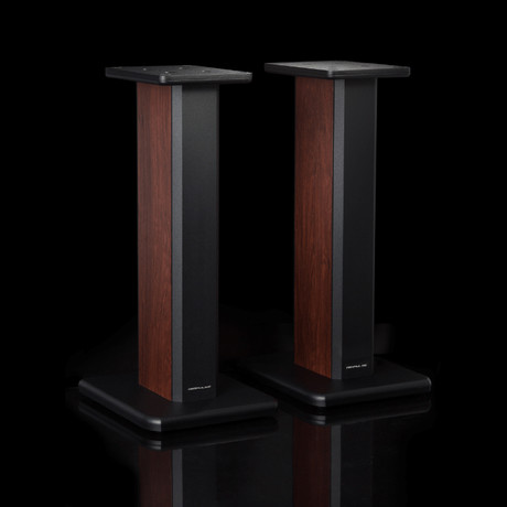 ST-200 Matching Speaker Stands // Set of 2