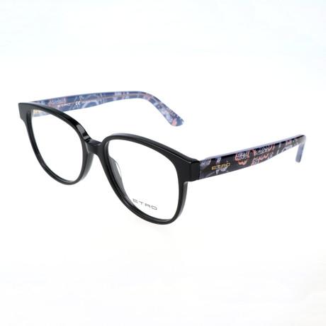 Women's ET2623 001 Optical Frames // Black