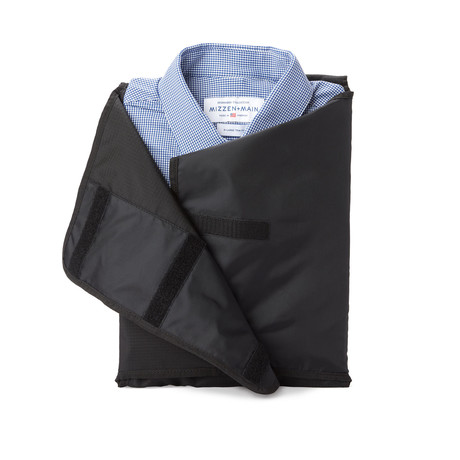 Shirt Organizer V2