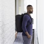 30L Travel Bag