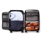 Carry-On Pro  // Luggage