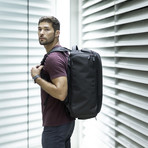 40L Travel Bag