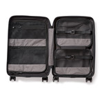 Carry-On Classic // Luggage