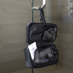 Toiletry Bag 2.0 (Small)