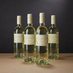 DeSante L'Atelier Napa Valley White Blend // 4 Bottles