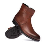 Owen Boot // Tobacco (Euro: 41)