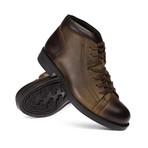 Jackson Boot // Green (Euro: 44)