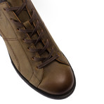 Jose Boot // Green (Euro: 41)