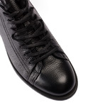 Wayne Boot // Black (Euro: 44)