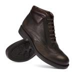 Harold Boot // Brown (Euro: 42)