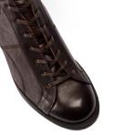 Wesley Boot // Brown (Euro: 44)
