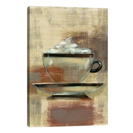Café Classico II // Silvia Vassileva