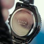 Stack Watch