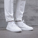 Kogi Leather // Ultra White (Euro: 40)