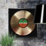 Led Zeppelin // III