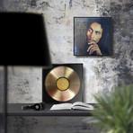Bob Marley // Legend