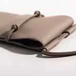 The Micro Bag (Black)