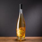 Honey Wine // 3L // 1 Bottle (Brut)