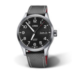 Oris Big Crown ProPilot Automatic // 01 752 7698 4194-07 5 22 36FC // Store Display