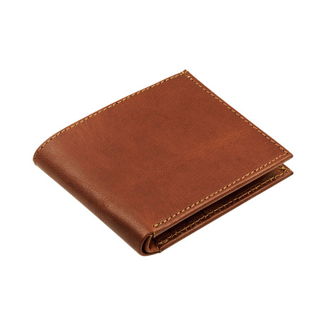 Fold Wallet