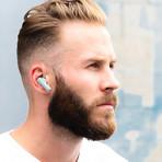 Comfy Earbuds (Black)