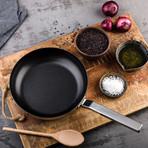 "Non-Stick Frying Pan (7.9"")"