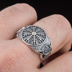 Helm Of Awe Ring (8)
