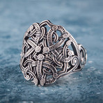 Ornament Ring (8)