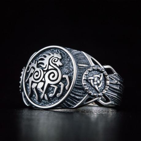 Sleipnir Ring (6)