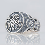 Sleipnir Ring (8)