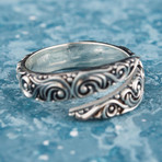 Norse Snake Ring (11)