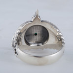 Odin Raven Ring (11)