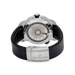 Carl F. Bucherer Patravi Traveltec II Chronograph Timezone Automatic // 00.10633.08.33.01 // Store Display