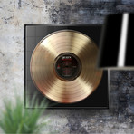 Queen // Greatest Hits
