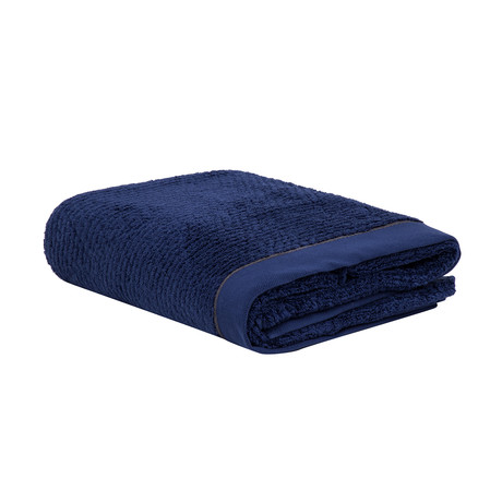 Telo Giada // Bath Towel (Cream)