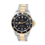 Rolex Submariner Automatic // 16613 // P Serial // Pre-Owned