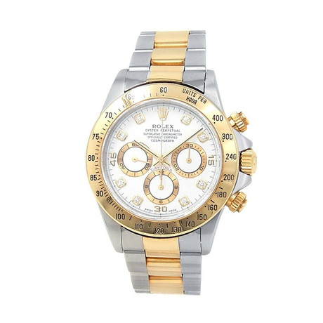 Rolex Daytona Cosmograph Automatic // 116523 // U Serial // Pre-Owned